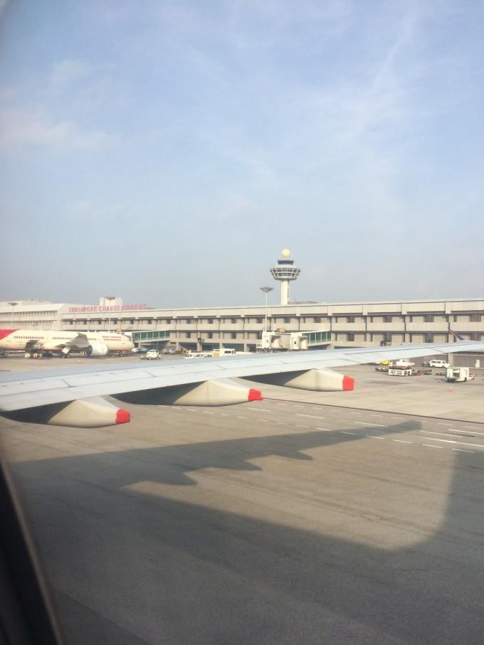 巴厘岛机场是印尼的第三繁忙的国际机场