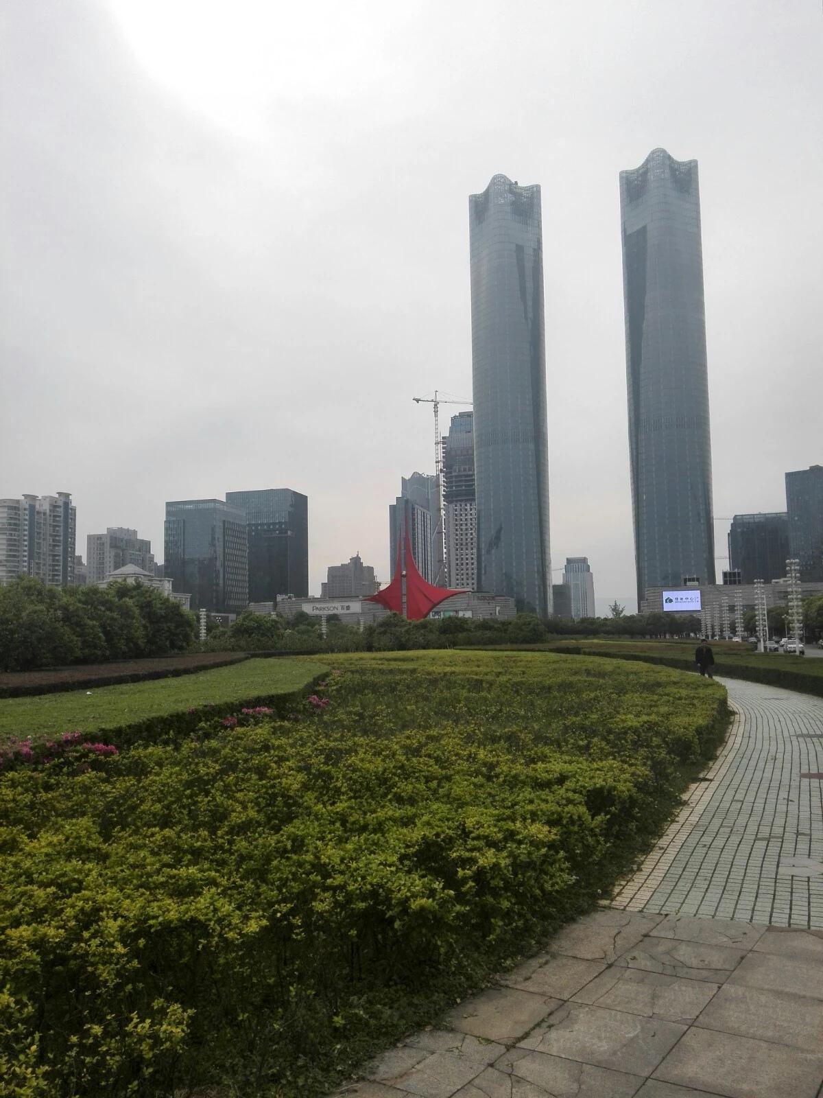南昌市-南昌图片