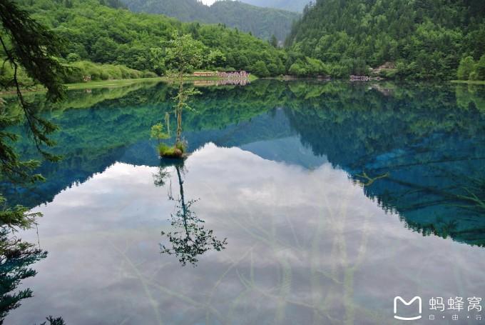壁纸 风景 山水 摄影 桌面 680_455