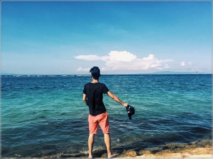 给你这样的巴厘岛义工旅行