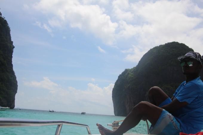 花漾年华--普吉,清迈,普吉岛旅游攻略