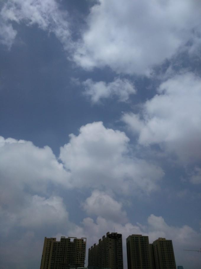 背景 壁纸 风景 天空 桌面 680_907 竖版 竖屏 手机